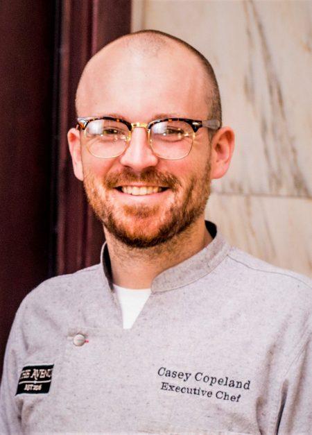 chef-small